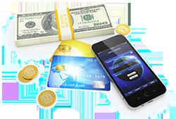 Abundance 301: Financial Abundance