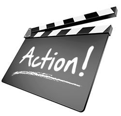 Creating Effective Calls to Action