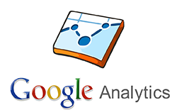 5 Tools to Simplify, Improve, and Make Google Analytics More Accessible