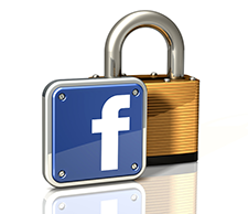 The Confidentiality and Ethics of Facebook Marketing for Therapists